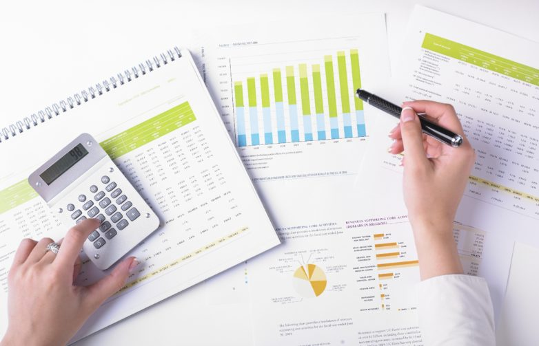 A Detailed Guide to Business Loans in India