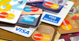 Choose ICICI Credit Card Payment For All Your Immediate Bills