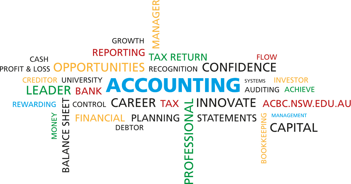 Choose Specialist Construction Accountant Service