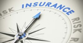 Do You Think Music Studio Insurance is Important?