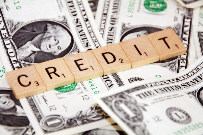 Do a CIBIL Login to Check Your Credit Score