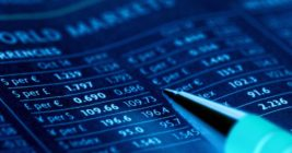 Does Automatic Forex System Trading Really Work?