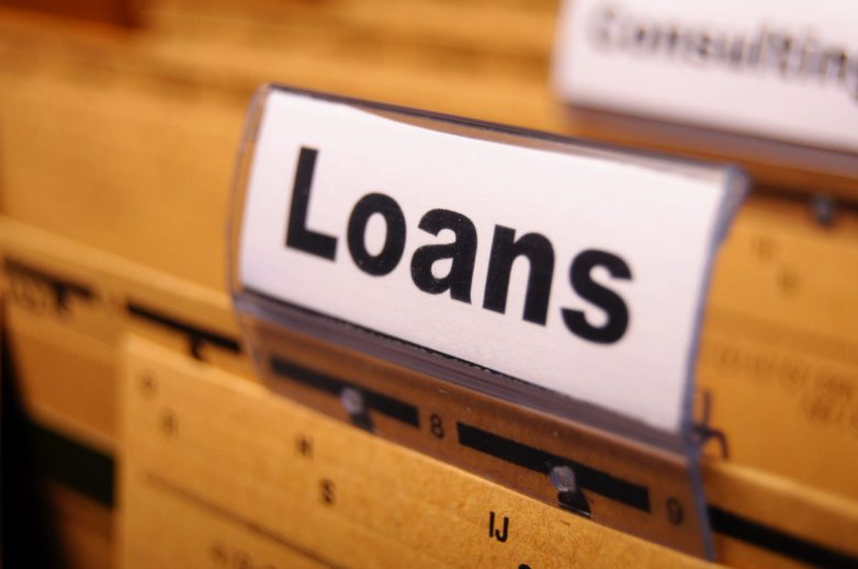 Easy Loans Come With Many Payment Dates For Your Use