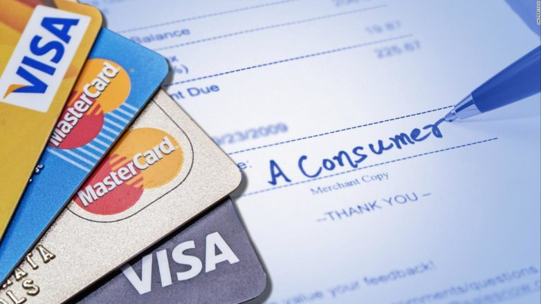 Going Abroad? - How to Select The Right International Credit Cards For Optimised Savings