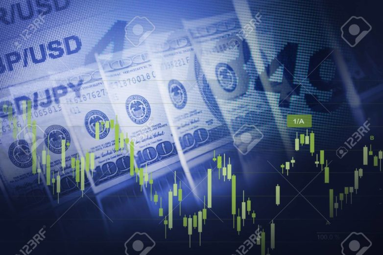 How To Choose The Best Broker For Forex And Stock Trading?