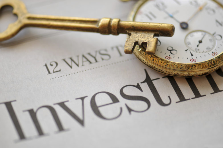 Learn The Best Way to Invest Money in P2P Lending Platforms