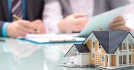 Loan Against Property In Mumbai