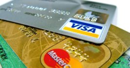 Now Get Axis Bank Credit Card Eligibility Checked Online