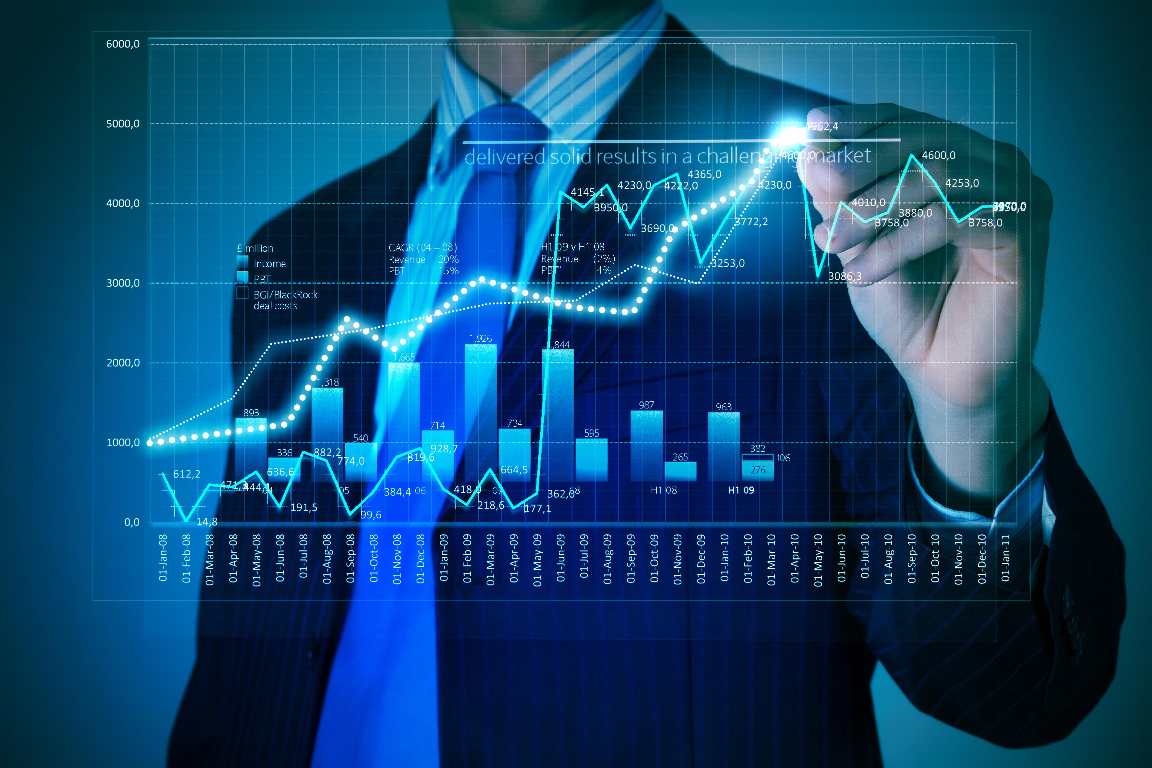 P2P Lending Companies