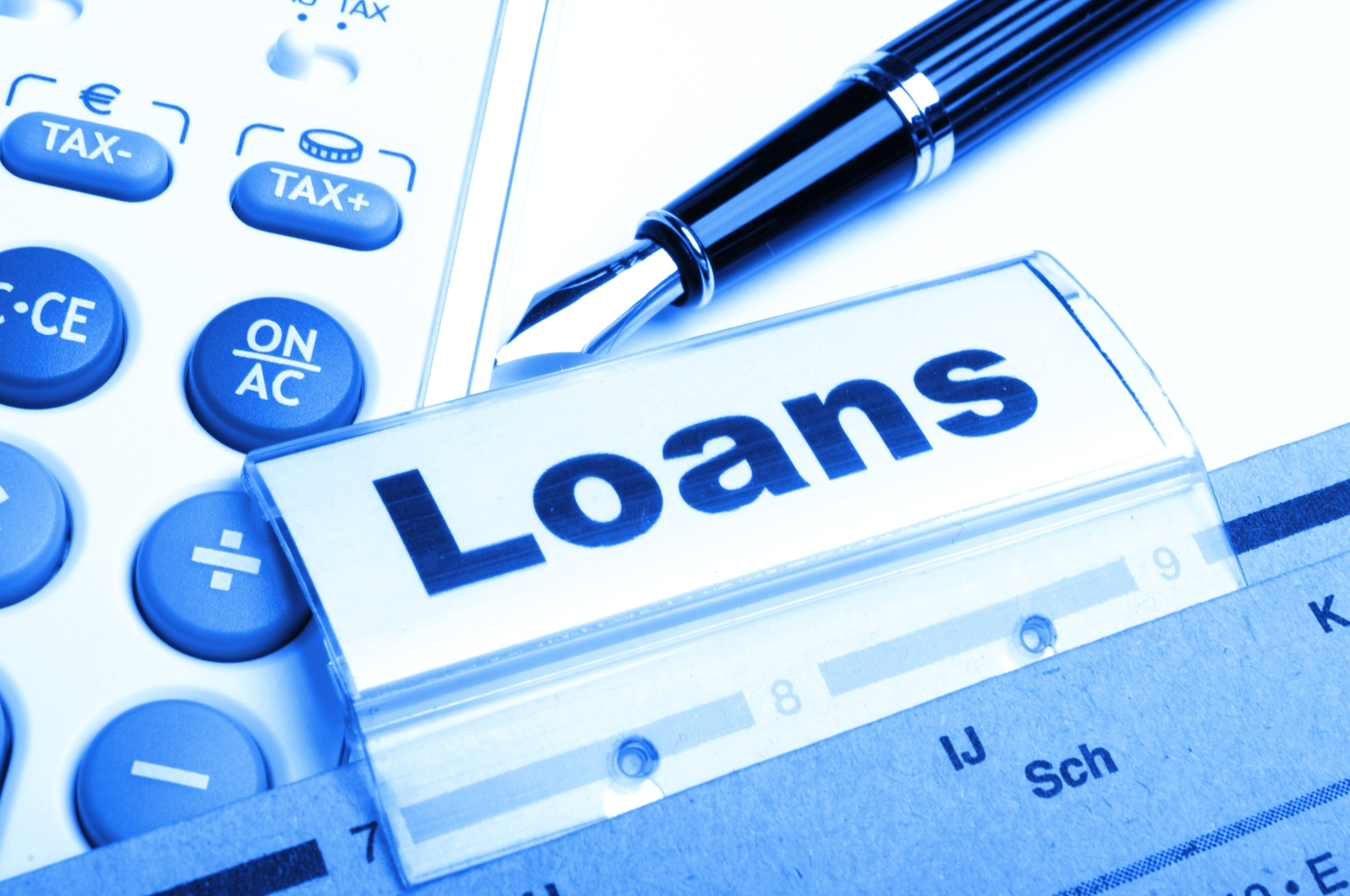 Payday Loans For People on Benefits Endow You Swift Money
