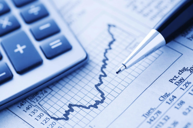 Reasons For The Popularity of Alternative Investment Funds in India