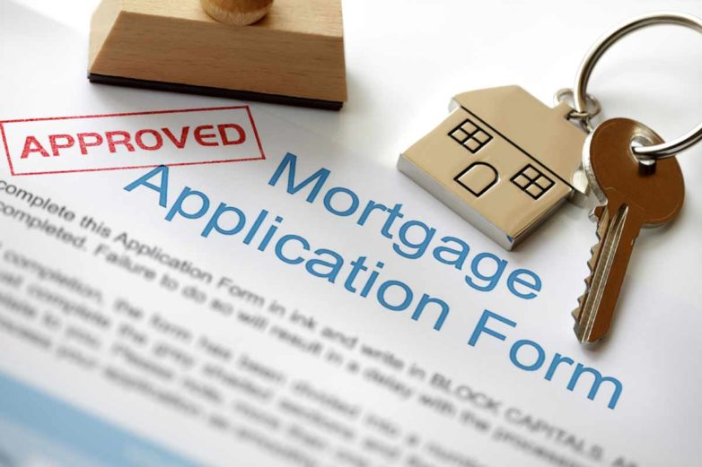 Solutions From a Mortgage Broker Sheffield