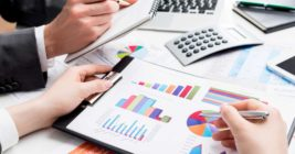 The Advantages of Accounting to a Business