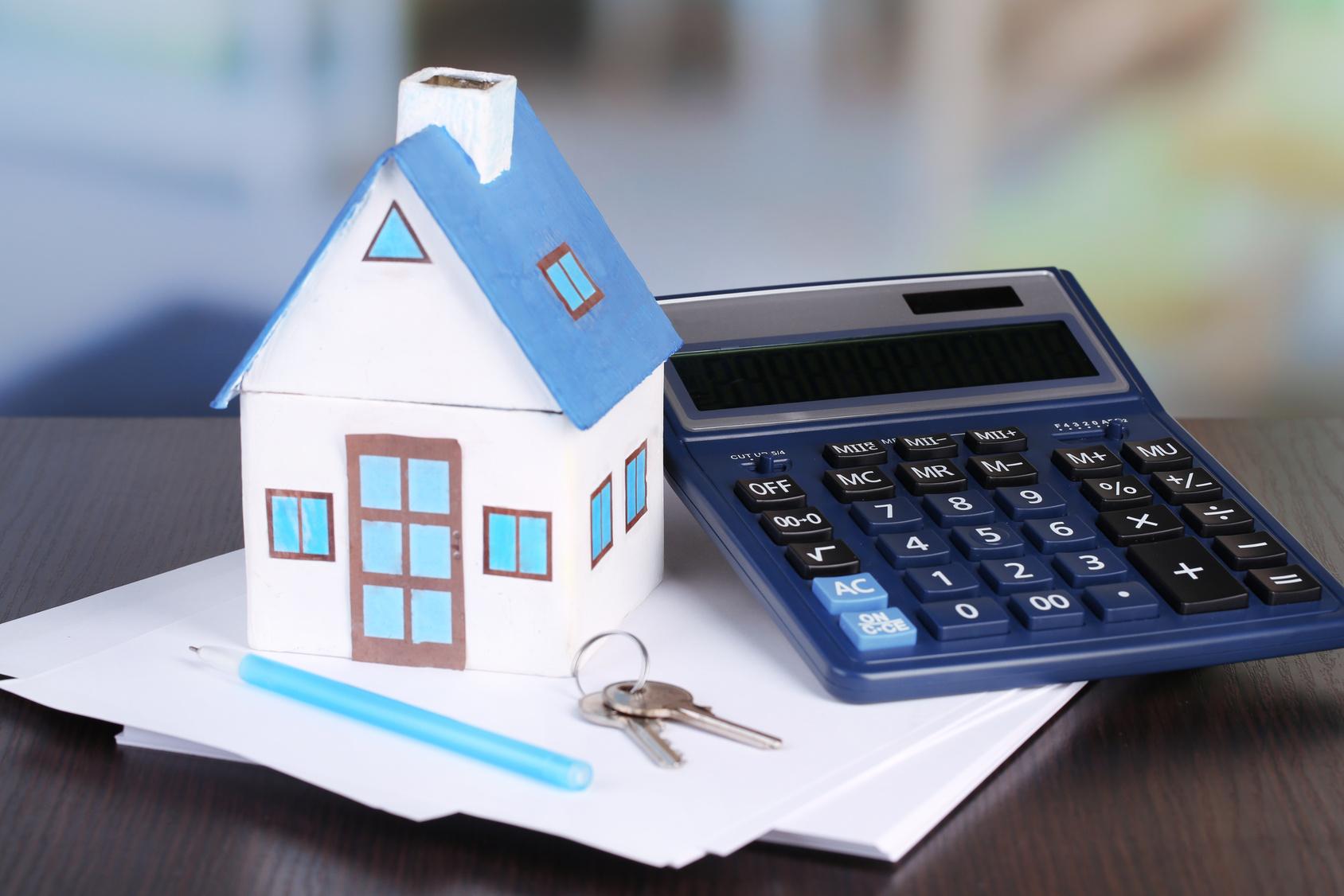 The Basics of FHA Mortgage Loans