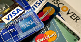 The Right Way to Apply For The Best Credit Card