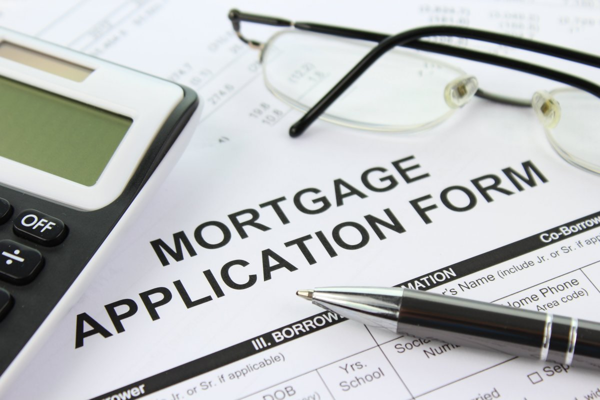 Top 5 Criteria to Qualify Hard Money Loans