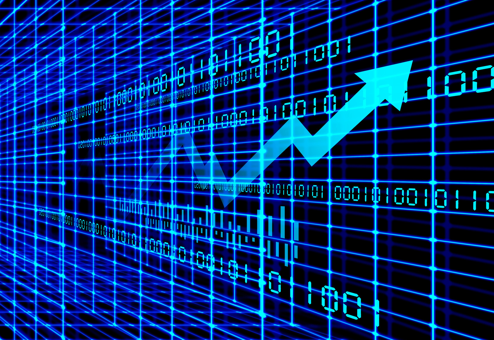 Top Trading Guidance For Effective And Profitable Stock Tips