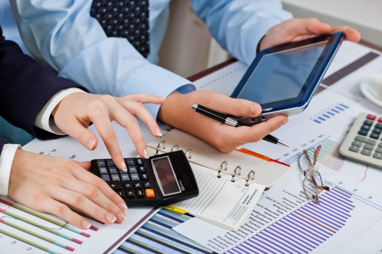 Try Out These Five Tools To Experience Seamless Quickbooks Hosting Services!!