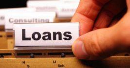 Understanding The Establishment Fees on Quick Online Loans