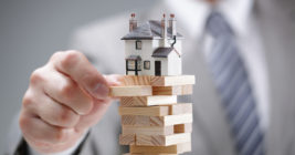 Variable Or Fixed Rate Mortgage