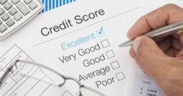 Want to Get Your Own Credit Card Know The Credit Card Eligibility