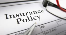 What Contractors Need to Know About Surety Bonds