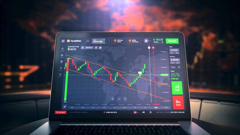 What Do Successful Forex Traders Do Before They Begin Their Day?