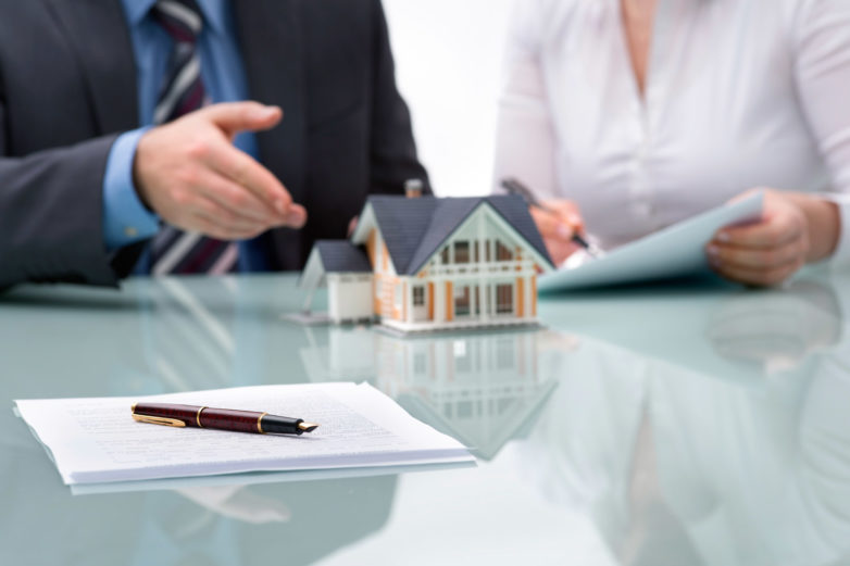 What do You Need to Know to Apply For Illinois Mortgage