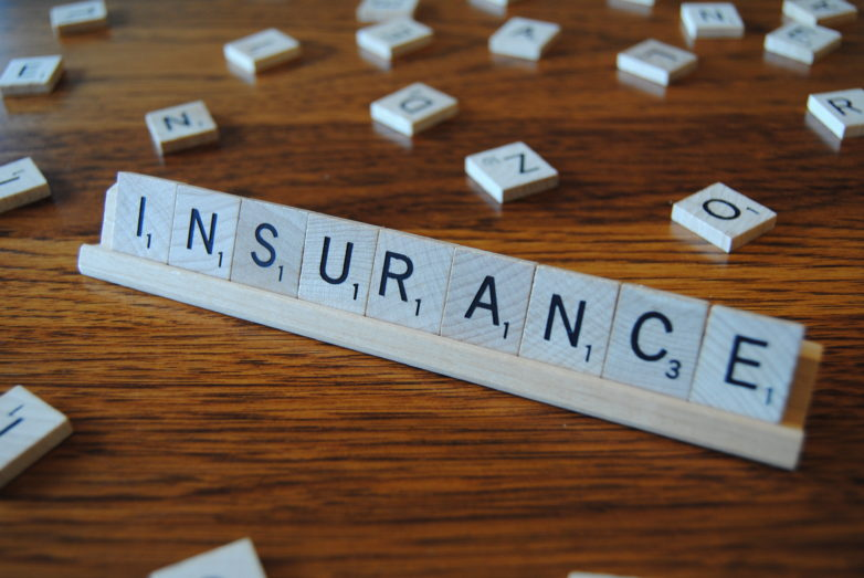 Zero Down Car Insurance Helps You Avoid Paying Large Upfront Deposit